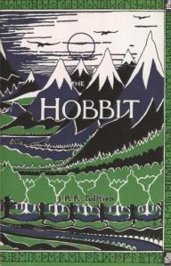 hobbit cover